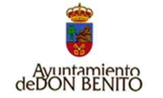 ayto Don Benito