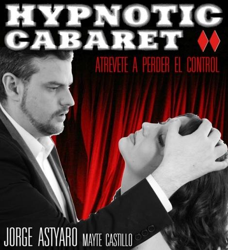 astyaro hipnotic cabaret