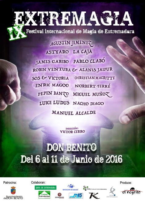 EXTREMAGIA V11_LOW